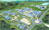 Hơn 600 triệu USD xây Trung tâm vũ trụ Việt Nam