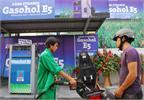 Việt Nam có ngành công nghiệp nhiên liệu sinh học