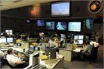 NASA khảo sát việc đặt trung tâm vệ tinh vũ trụ tại TP.HCM