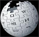 Wikipedia tạm ngừng hoạt động