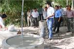 Ứng dụng khí biogas an toàn tại miền núi An Giang