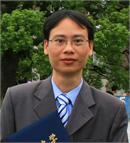 Tạp chí hàng đầu thế giới đăng nghiên cứu của người Việt