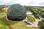 2.500 nhà khoa học dự hội nghị nghiên cứu không gian 2012