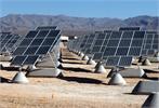 Puerto Rico xây dựng công viên năng lượng Mặt Trời