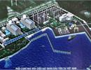 Điện hạt nhân VN: An toàn lên hàng đầu