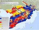 Chia sẻ thông tin về biến đổi khí hậu