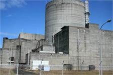 Giấc mơ hạt nhân dang dở của Philippines