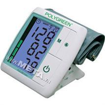 Sử dụng máy đo huyết áp đúng cách