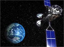 Châu Phi muốn lập cơ quan vũ trụ chung